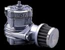 Комплекты для изменения работы клапана Blow Off в Bypass
