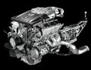 Двигатель и его компоненты