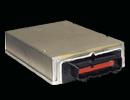 Контроллеры топливных форсунок для впрыска метанола
