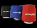 Водозащитные Чехлы для фильтров