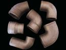 Cиликоновые соединители для пайпинга интеркулера