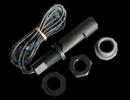 Переключатели для сенсора низкого уровня смеси водо-метанола