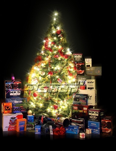 GTshop_newyear_tree.jpg