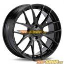 Race GTS-R Mini