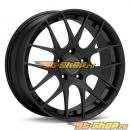 Race GTSR-PF