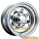 315C CHROME SPOKE