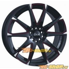 Литые диски XXR Series 520