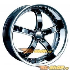 Литые диски XXR Series 523