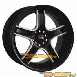 Литые диски XXR Series 507