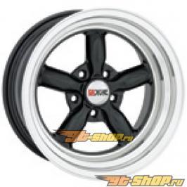 Литые диски XXR Series 512