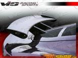 Карбоновый спойлер S2 GT для Lotus Exige 2000-2009