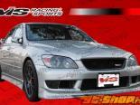 Обвес по кругу на Toyota Altezza/Lexus IS300 2000-2005 V Speed