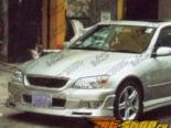 Обвес по кругу для Toyota Altezza/Lexus IS300 2000-2005 Walker
