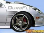 Крылья на Toyota Celica 00-05 GT-Concept Duraflex