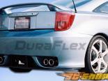 Задний бампер на Toyota Celica 00-05 Modena Duraflex