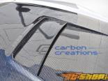 Карбоновый капот A-Sport для Honda S2000 2000-2009