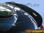 Спойлер для Audi TT 00-06 Type A Duraflex