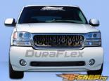 1999-2006 GMC Sierra/2000-2006 Yukon Denali Стиль передний  бампер