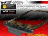 Карбоновый багажник для Acura RSX 2002-2007 CSL