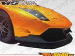 Передний бампер для Lamborghini Murcielago 2002-2010 Viper