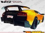 2002-2010 Lamborghini Murcielago Viper Спойлер