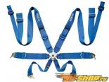 Sparco 8PT Double Shoulder проводка для  Belt