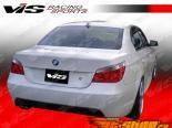 Задний бампер для BMW E60 2004-2008 M Speed