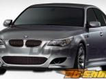Обвес по кругу для BMW E60 08-09 M5-Look Duraflex