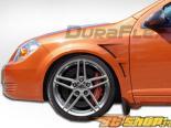 Крылья для Pontiac G5 07-09 GT-Concept Duraflex