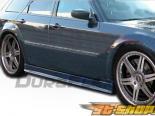 Накладки по кругу для Dodge Magnum 2005-2007 Quantum Duraflex