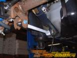 Progress задний Lower Adj.Control Arms Ford Mustang 05-09