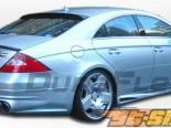 2006-2010 Mercedes CLS C219 BR-S комплект