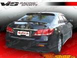 Спойлер для Toyota Camry 2007-2008 VIP