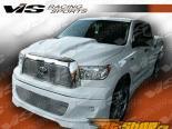 Аэродинамический Обвес для Toyota Tundra 2007-2009 Blaze