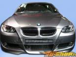 Наклакди по кругу для BMW E92 2007-2009 M-Tech Уретан
