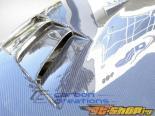 Карбоновый капот GT Concept на Scion X B 2008-2010