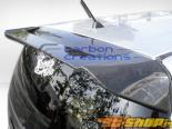 Спойлер для Scion xB 08-10 стандартный Карбон