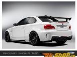 Обвес RevoZport на BMW 1m
