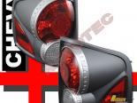 Задние фары для Chevrolet Sonoma 94-04 3D