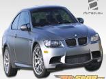 Duraflex M3 Look Аэродинамический обвес Four части BMW 3 Series E92 | E93 11-13