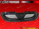 Решётка радиатора на Hyundai Genesis 2010-2010 Pro Line