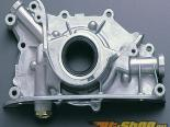 Nismo High Flow Oil Pump Nissan Skyline R34 99-02
