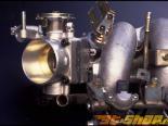 Tomei N15 Throttle Body (Nissan Genuine) [TO-16119-1N510]