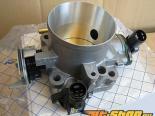 SPOON Sports Throttle Body Honda S2000 AP2 F22C 04-05