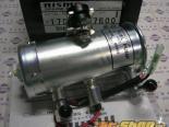 Nismo 1.3L High Flow Volume Fuel Pump