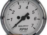"AutoMeter 2"" тахометр, 7,000 Rpm [ATM-1994]"