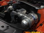 ProCharger Stage II Intercooled Tuner комплект with i-1 Ford Mustang Boss 302 12-13