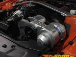 ProCharger Stage II Intercooled System with i-1 Ford Mustang Boss 302 12-13