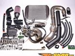 Radium Engineering полный Turbocharger комплект Lotus Elise 2ZZ-GE 04-13