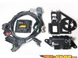 Radium Engineering Plug And Play Ems комплект Lotus Elise 2ZZ-GE 04-05